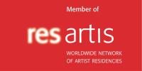 Studio Kura's profile at Res Artis