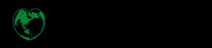 Microresidence Network